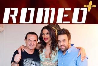 contest-romeo