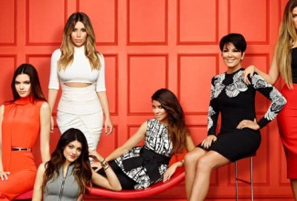 landscape-1431119053-keeping-up-with-the-kardashians-season-9-wallpaper