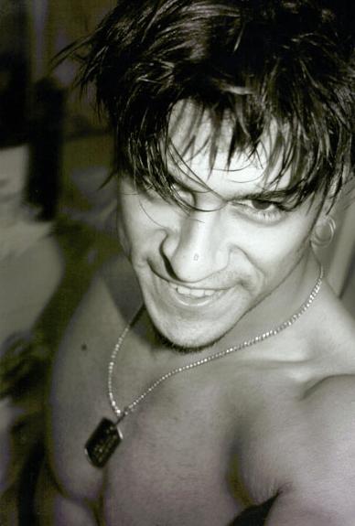burat4