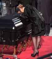 Celine_Funeral02