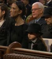 Celine_Funeral03