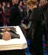 Celine_Funeral05