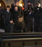 Celine_Funeral06