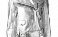 biker-jacket-1
