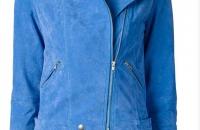 biker-jacket-3