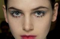 natural-makeup-1