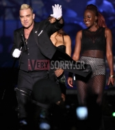 6165_ROBBIE_WILLIAMS_20062015 copy