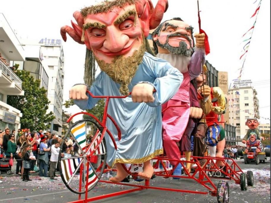 Αποτέλεσμα εικόνας για Καρναβάλια στο Αιγαίο